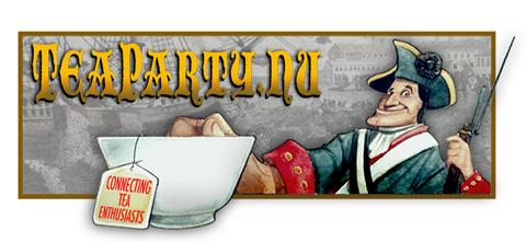 teapartypost%29.jpg