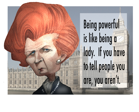 thatcherquote.jpg
