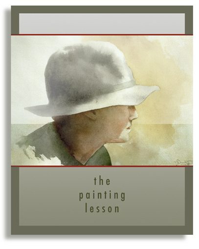 the-Painting-Lesson.jpg