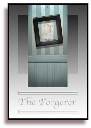 the-forgerer.jpg