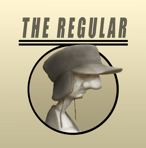 the-regular.jpg