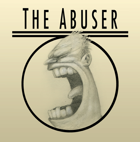 theAbuser.jpg