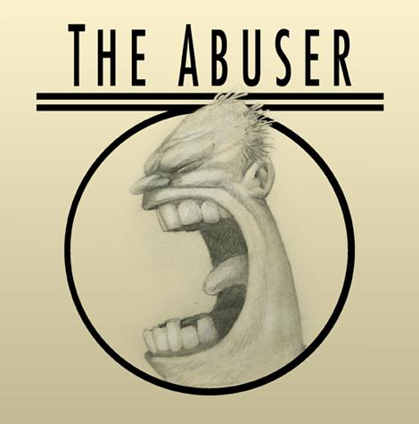 theAbuser.jpg