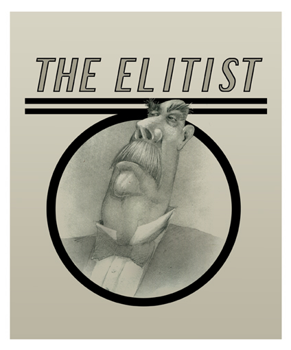 theElitist.jpg