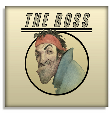theNewBOSS.jpg