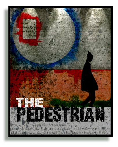 thePedestrian.jpg