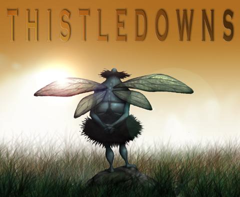 thistledowns.jpg