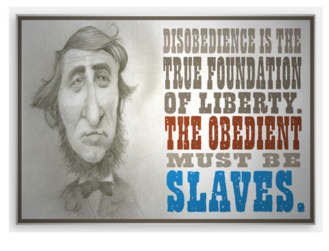 thoreau298.jpg