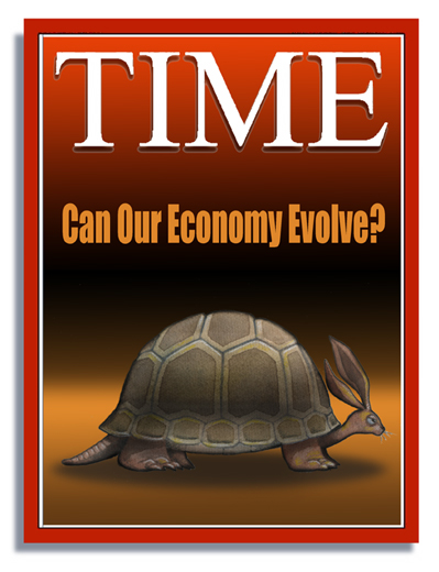 timecover.jpg