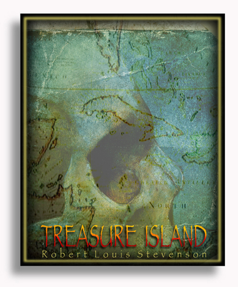 treasure-island-cover.jpg