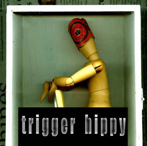 triggerhippy.jpg