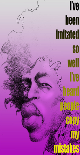 word-from-hendrix.jpg