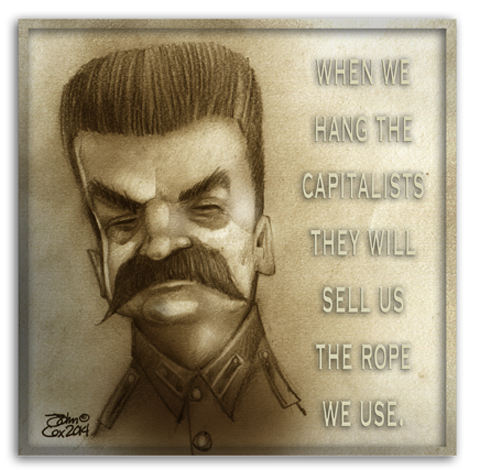 word-from-stalin.jpg